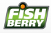 Fishberry
